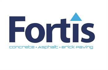 FORTIS GROUND WERKS INC