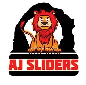 AJ Sliders