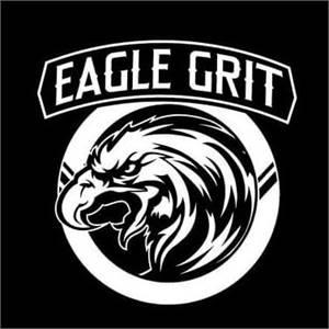 Eagle Grit