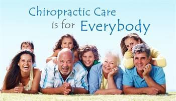 Higher Health Chiropractic / Dr Anna Maria Martusciello