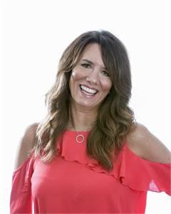 Advanced Healthcare / Dr. Susie Warden