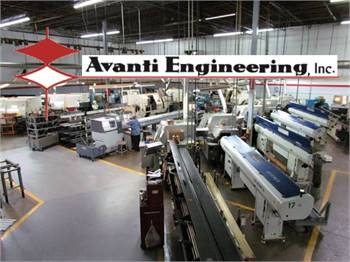 Leading Manufacturer Of High Volume, ISO Cert, Precision CNC Turned Parts and Screw Machine Parts
