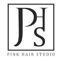 Pink Hair Studio