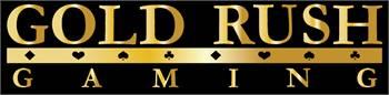Gold Rush Gaming: The Premier Terminal Operator